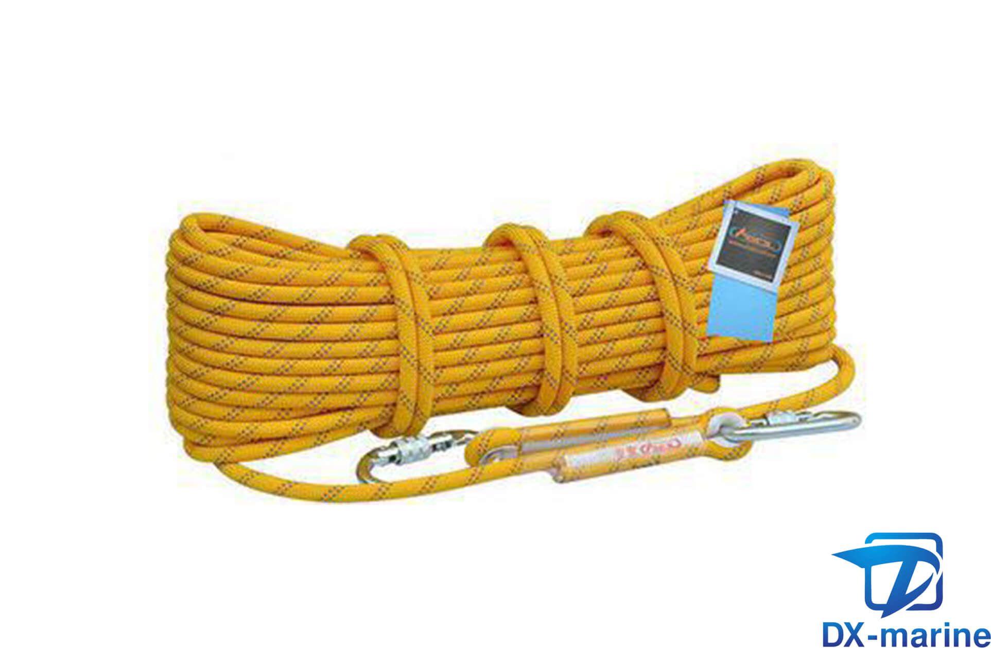 Buoyant Lifeline Dx Marine