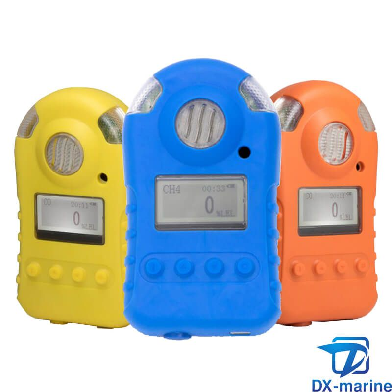 Gas Detector (DX-BH-90)