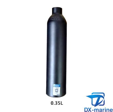 Cylinder 0.35L