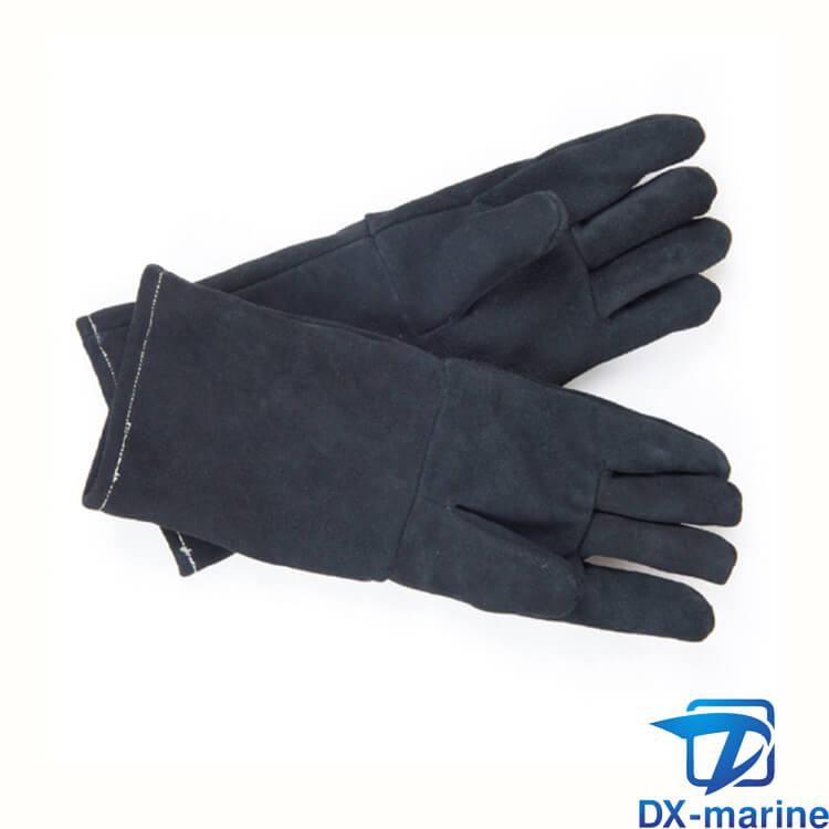 EC/MED Gloves