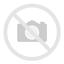 Emergency Escape Breathing Device(CCS)THDX-15 EEBD