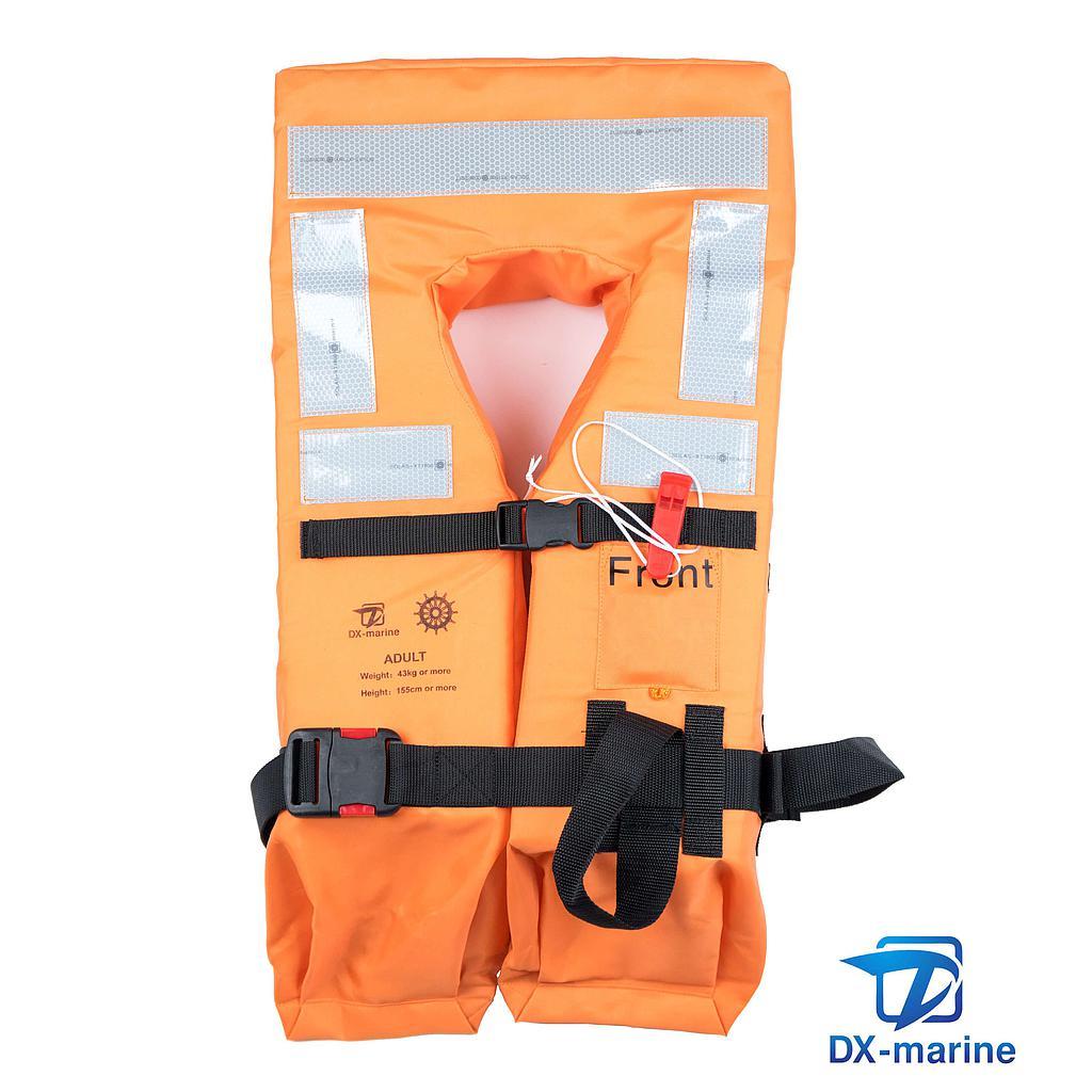 Adult Life Jacket YY5591A  (CCS)