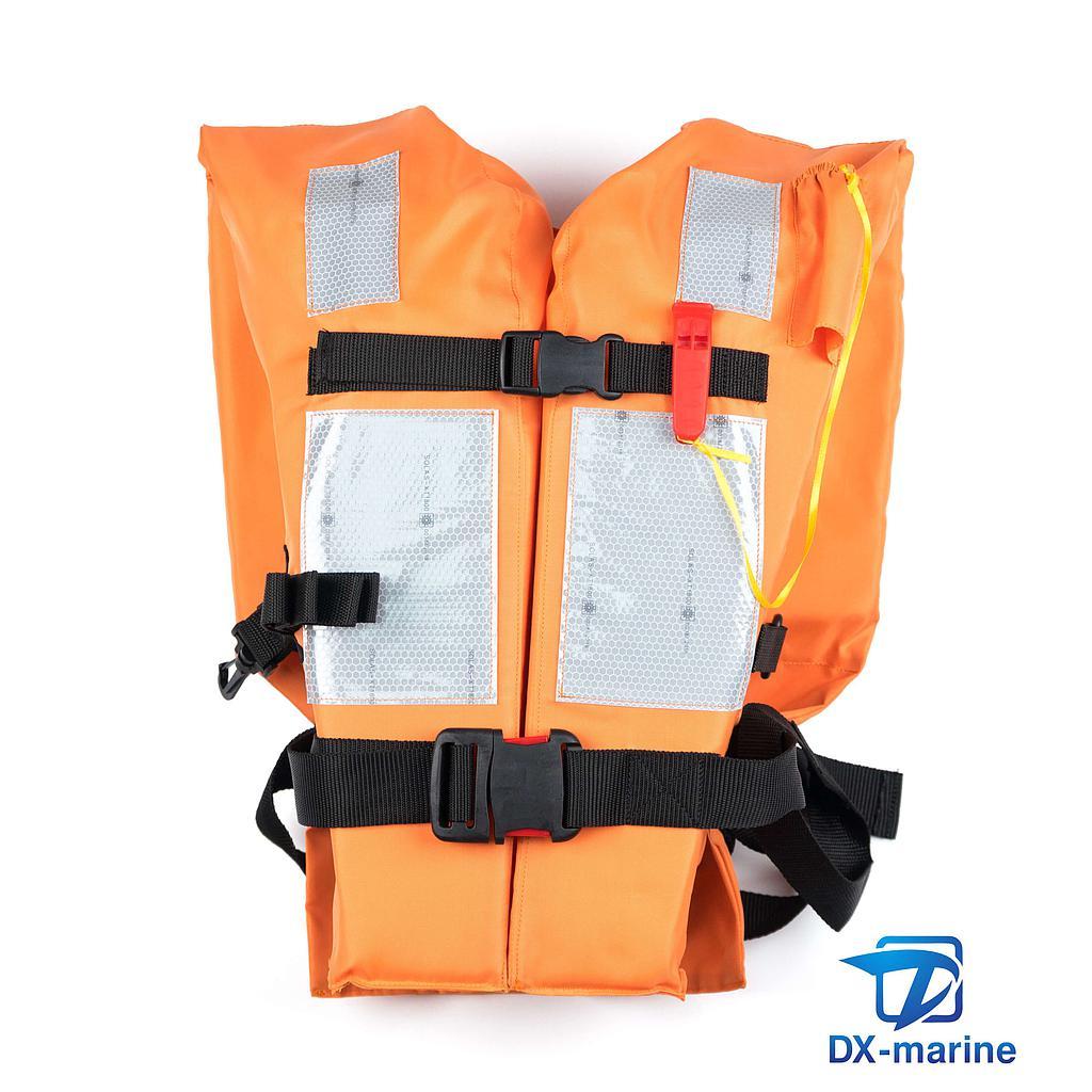 YYY-I Lifejacket For Adult (EC/MED)